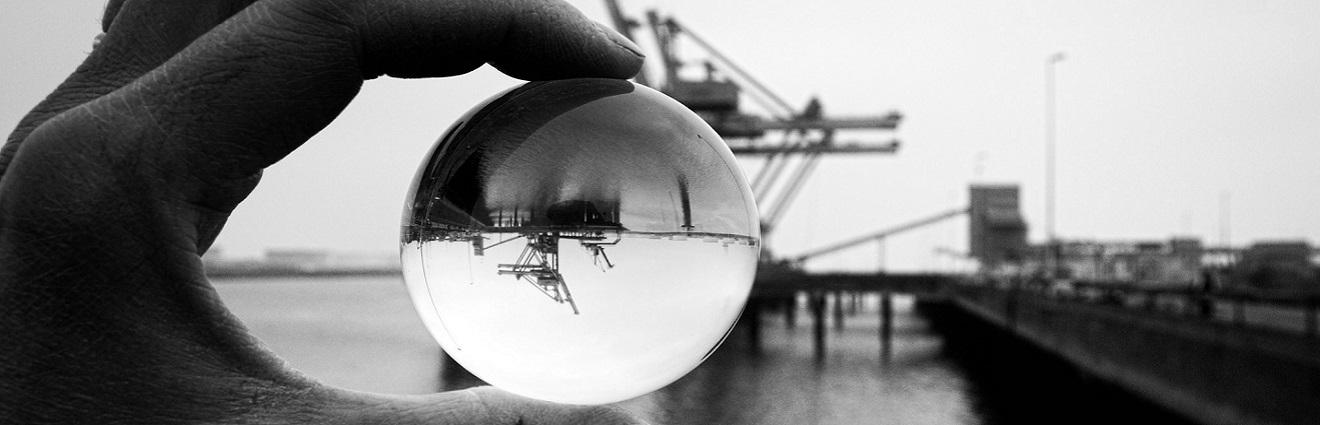 En el punto de mira: transparencia y honestidad en la publicación científica