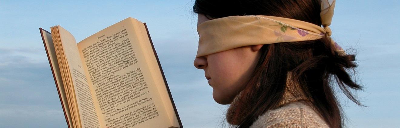Indagando en los ecosistemas de la lectura. ¿De dónde salen los falsos lectores?